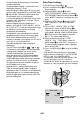 JVC GR-AXM241 | Page 7 Preview