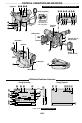JVC GR-AXM241 | Page 9 Preview