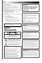 JVC GR-AXM670 | Page 2 Preview