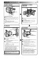 JVC GR-AXM300   Page 5 Preview