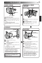 Page 5 Preview of JVC GR-AXM33UM Instructions manual