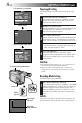JVC GR-AXM38EG   Page 7 Preview
