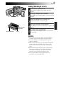 JVC GR-AXM38EG   Page 8 Preview