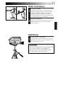 JVC GR-AXM568EG, Page 10