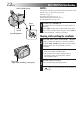 GR-AXM568EG Manual, Page 11
