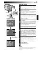 JVC GR-AXM568EG, Page 6