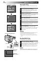 JVC GR-AXM568EG Manual, Page 7