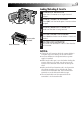 JVC GR-AXM568EG Camcorder, Page 8