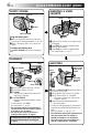 JVC GR-AXM700, Page 6