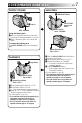 JVC GR-AXM700, Page 7