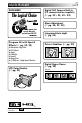 JVC GR-AXM710 | Page 5 Preview