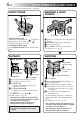 JVC GR-AXM710 | Page 6 Preview
