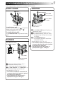 JVC GR-AXM710 | Page 7 Preview