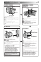 JVC GR-AXM750 | Page 5 Preview