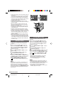Page 10 Preview of JVC GR-D20 Instructions manual