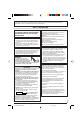 GR-D20, Page 3