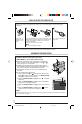 JVC GR-D20 Manual, Page #6