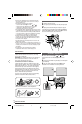 JVC GR-D20 Manual, Page #8