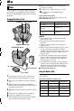 Page 10 Preview of JVC GR-D200 Instructions manual