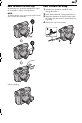 JVC GR-D200 Manual, Page #7