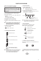 JVC GR-D30UB Manual, Page #2