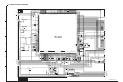 Page #8 of JVC GR-D30UB Manual