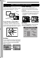 JVC GR-D320E, Page 6