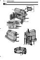 JVC GR-D320E Instructions manual, Page 8