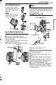 GR-D347US, Page 11