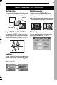 JVC GR-D347US Camcorder Manual, Page 5
