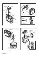 JVC GR-D350UC | Page 10 Preview