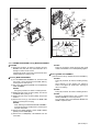 Page 11 Preview of JVC GR-D350UC Service manual
