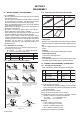 JVC GR-D350UC | Page 6 Preview