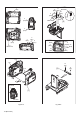 JVC GR-D350UC | Page 8 Preview