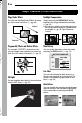 JVC GR-D396US Camcorder Manual, Page 6