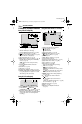 JVC GR-D375US | Page 10 Preview