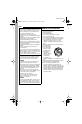 JVC GR-D375US | Page 4 Preview