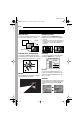 JVC GR-D375US | Page 6 Preview
