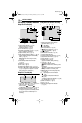 Preview Page 10   JVC GR-D650US Camcorder Manual