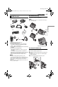 Preview Page 5   JVC GR-D71 Camcorder Manual