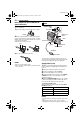 Page 6 Preview of JVC GR-D71 Instructions manual