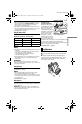 GR-D71, Page 7