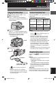 GR-DA30AA, Page 11