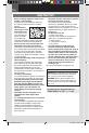 GR-DA30AA Manual, Page 2