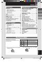 JVC GR-DA30AA Manual, Page 5