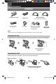 GR-DA30AA Manual, Page 6