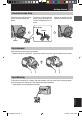 GR-DA30AA, Page 7