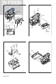 JVC GR-DA30UC   Page 10 Preview
