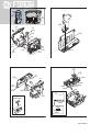 JVC GR-DA30UC   Page 11 Preview