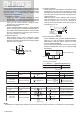 JVC GR-DA30UC   Page 4 Preview